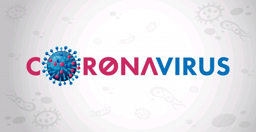 Sars-CoV-2 alias CORONAVIRUS